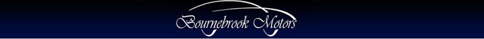 Bournebrook Motors