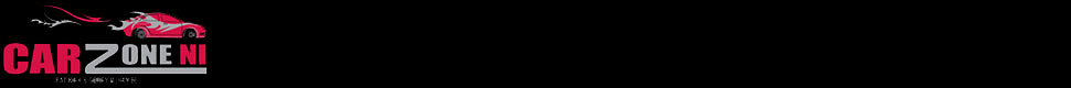 Carzone Ni