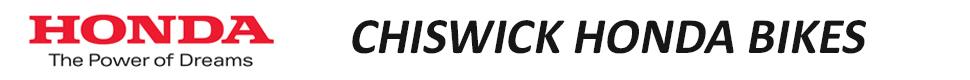 Chiswick Honda Ltd