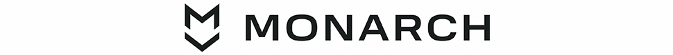 Monarch Car Sales