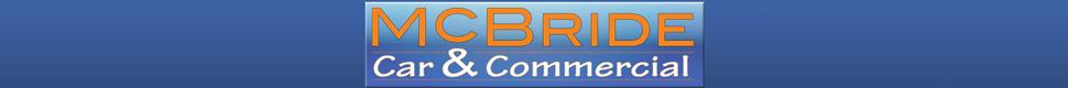 Mcbride Car & Commercial