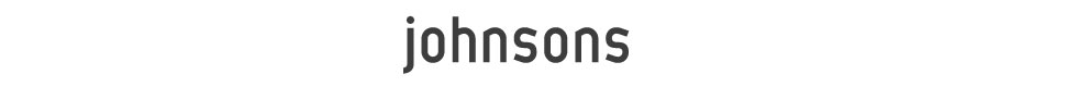 Johnsons Honda - Milton Keynes