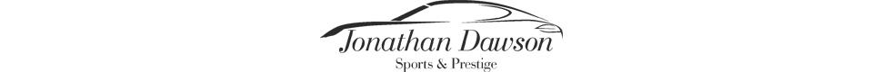 Jonathan Dawson Car Sales Ltd