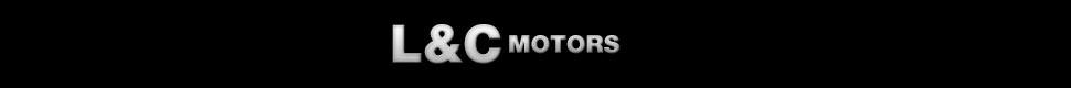 L & C Motors