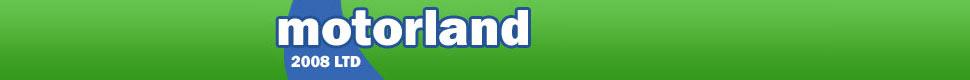 Motorland 2008 Ltd