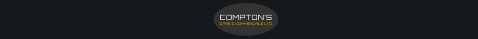 Comptons Cars & Commercials