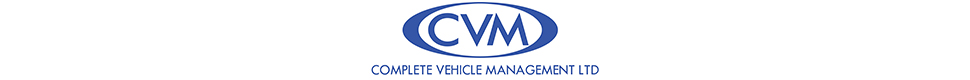 CVM Group Ltd