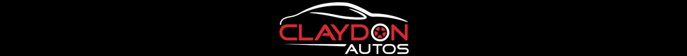 Claydon Autos