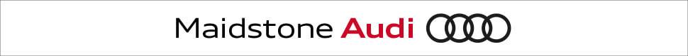 Maidstone Audi