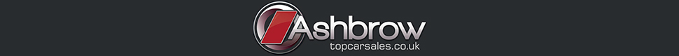 Ashbrow Garage Ltd