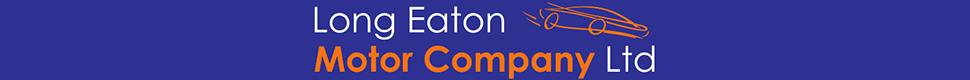 Long Eaton Motor Company