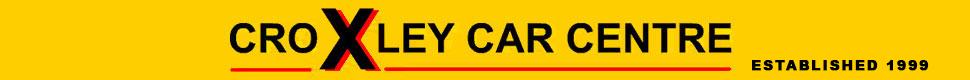 Croxley Car Centre