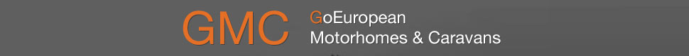 Go European Motorhomes And Caravans Ltd