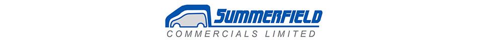 Summerfield Commercials Ltd