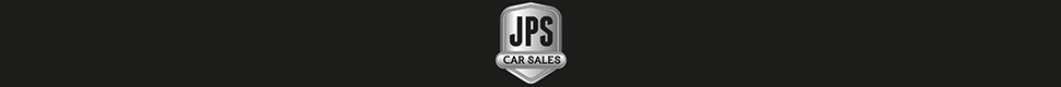 Brands Garage Car Sales Ltd