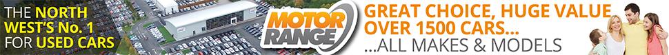 Motor Range