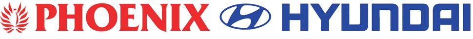 Phoenix Hyundai Ltd
