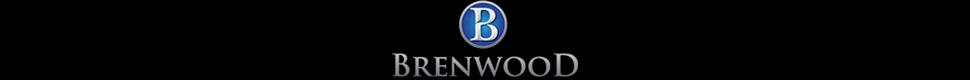 Brenwood Motor Company