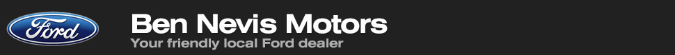 Ben Nevis Motors Ltd