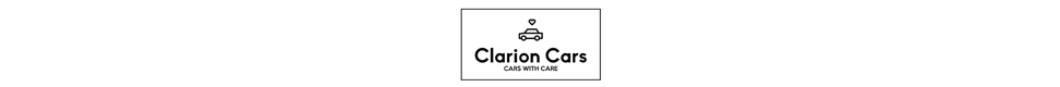 Clarion Cars