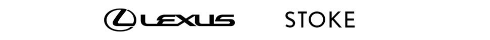 Lexus Stoke