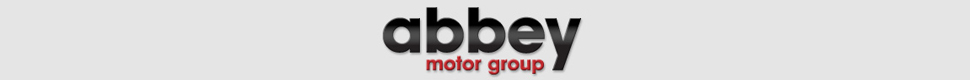 Abbey Motor Group