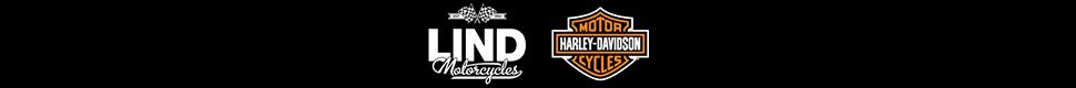 Norwich Harley-Davidson