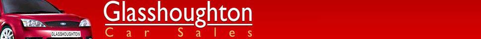 Glasshoughton Car Sales