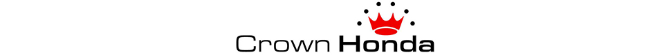 Crown Honda (Bushey)
