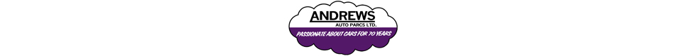 Andrews Auto Parcs Limited
