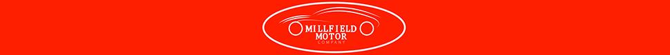 Millfield Motors