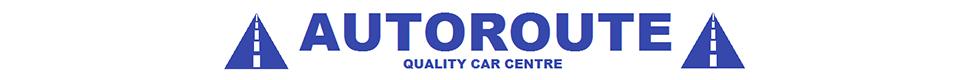 Autoroute Internet Vehicle Sales