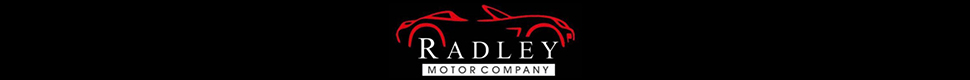 Radley Motors Company