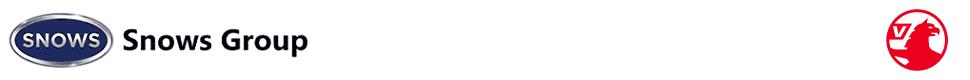 J.Davy Basingstoke