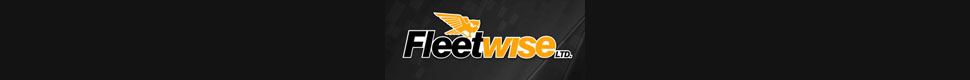 Fleetwise Ltd
