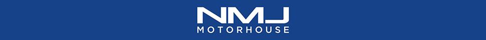 N M J Motorhouse Ltd