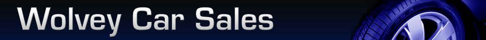 Wolvey Car Sales