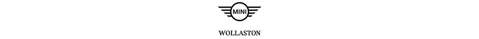 Wollaston Mini