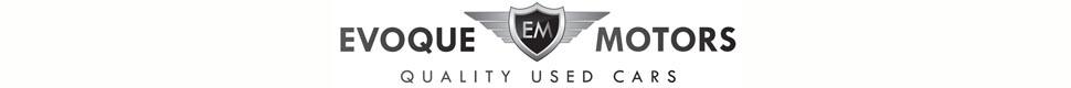 Evoque Motors