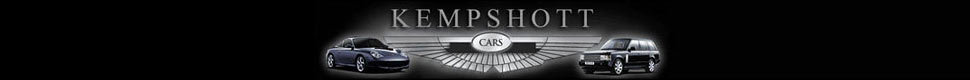 Kempshott Cars