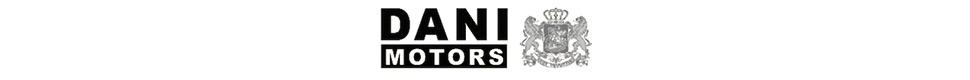 Dani Motors