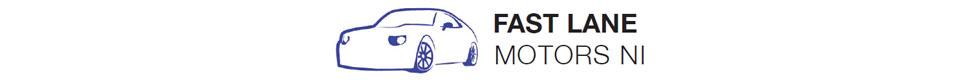 Fast Lane Motors Ni