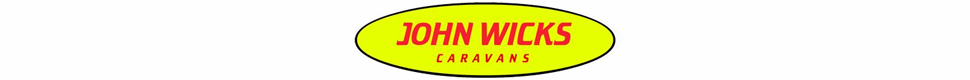 John Wicks Caravans