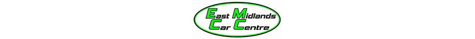East Midland Car Centre