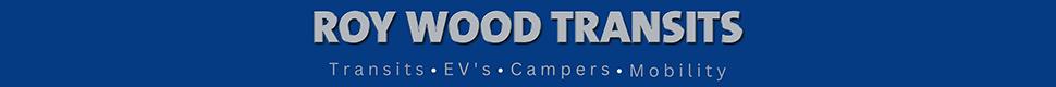 Roy Wood Transits Ltd