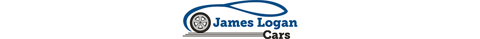 James Logan Cars