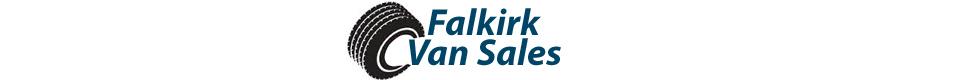 Falkirk Van Sales