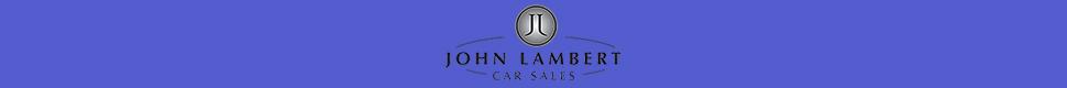 John Lambert Car Sales
