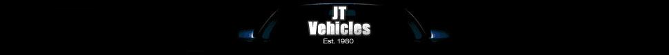 J T Vehicles
