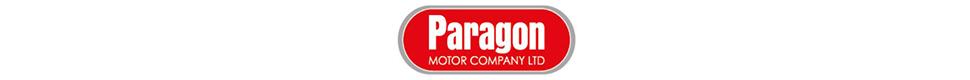 Paragon Motor Company Limited